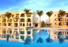 Salah Resort Oman