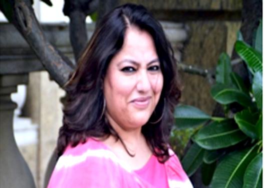Sangeeta Manocha Chairperson Etaa North India
