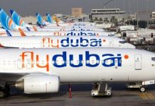 flydubai expands in Southeast Asia, launches flights to